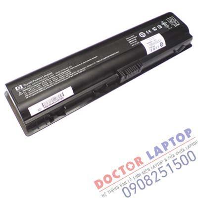 Pin HP DV2000 Laptop