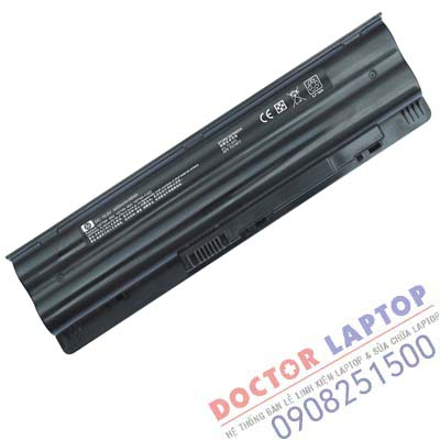 Pin HP DV3 Laptop