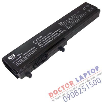 Pin HP DV3100 Laptop