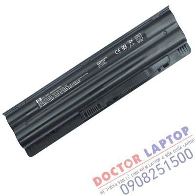 Pin HP DV3T Laptop