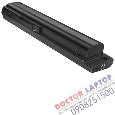 Pin HP DV5 Laptop 12Cell