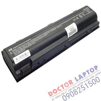 Pin HP DV5000 Laptop