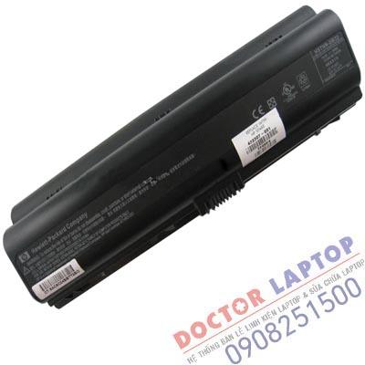 Pin HP DV6000 Laptop 12cell