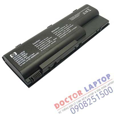 Pin HP DV8000 Laptop