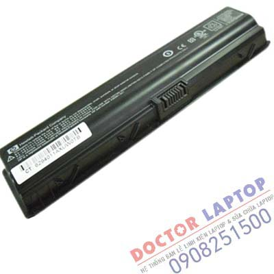 Pin HP DV9000 Laptop