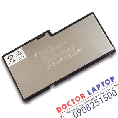 Pin HP Envy 13t Laptop