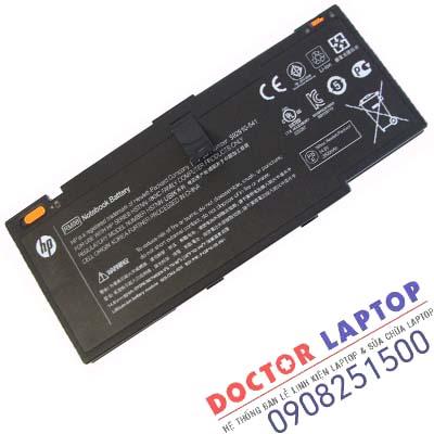 Pin HP Envy 14t Laptop