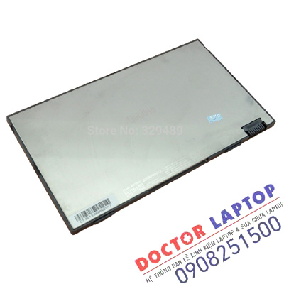 Pin HP Envy 15-1000 Laptop
