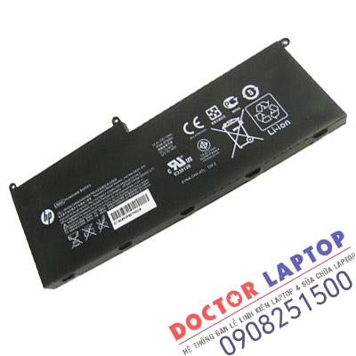 Pin HP Envy 15-3000 Laptop