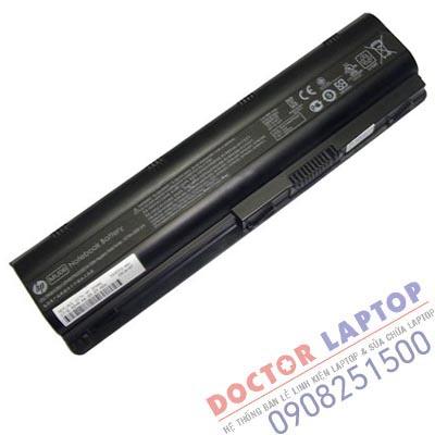 Pin HP G42 Laptop