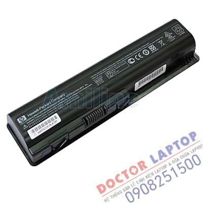 Pin HP G71 Laptop