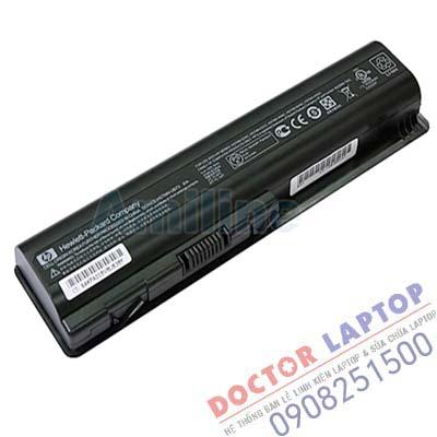 Pin HP G71 Laptop
