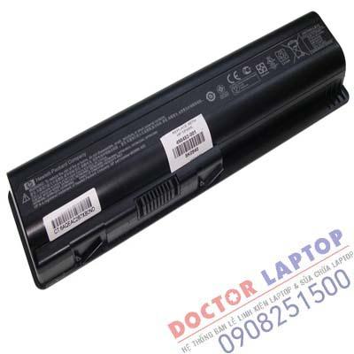 Pin HP HSTNN-LB73 Laptop