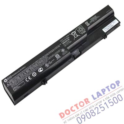 Pin HP HSTNN-Q81C-4 Laptop