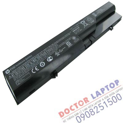 Pin HP HSTNN-W80C Laptop