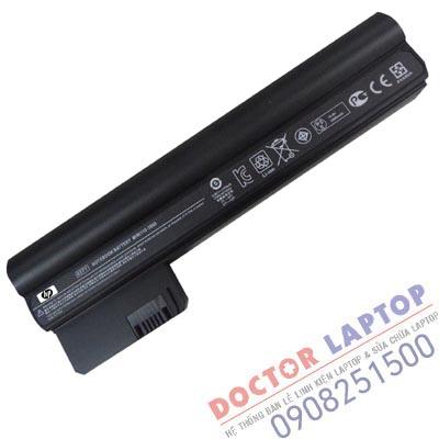Pin HP HSTNN-XB0P Laptop