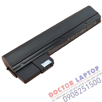 Pin HP Mini 110-350 Laptop battery