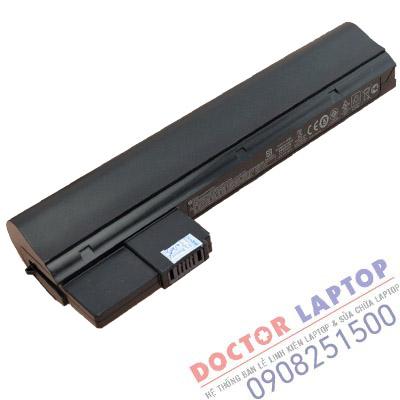 Pin HP Mini 110-350 Laptop battery