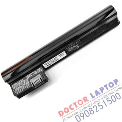 Pin HP Mini 210-1000 Laptop battery