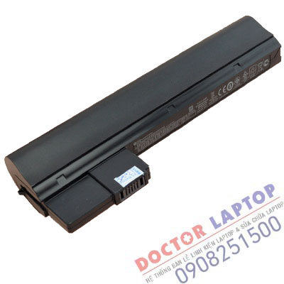 Pin HP Mini 210-2000 Laptop