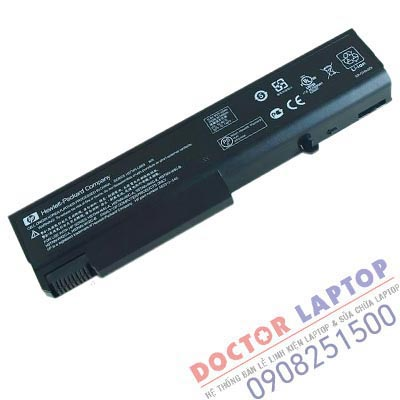 Pin HP NC6100 Laptop