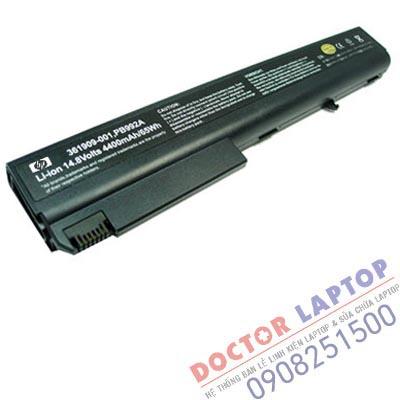 Pin HP NW8200 Laptop