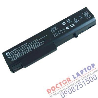 Pin HP NX5100 Laptop