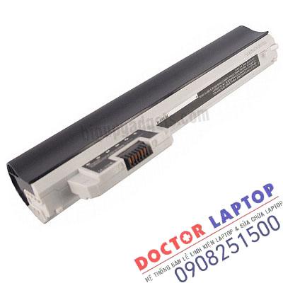 Pin HP Pavilion dm1-3100 Laptop
