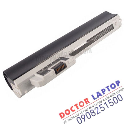 Pin HP Pavilion dm1-3200 Laptop