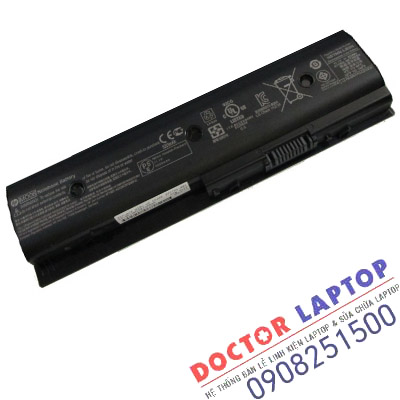 Pin HP Pavilion DV7 Laptop