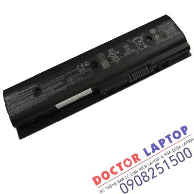 Pin HP Pavilion M7 Laptop