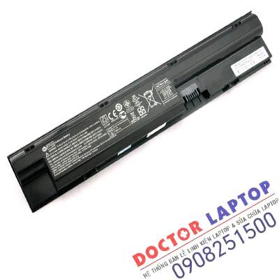 Pin HP Probook 470 Laptop