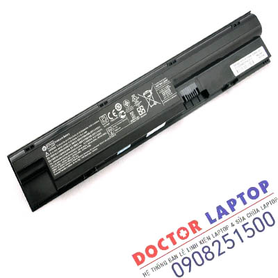 Pin HP Probook G0 Laptop battery