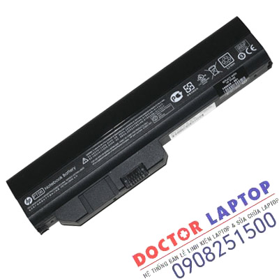 Pin HP PT06 Laptop