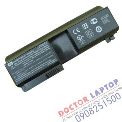 Pin HP TX1000 Laptop