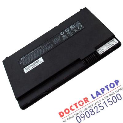 Pin HP Woodoo Envy 133 Laptop