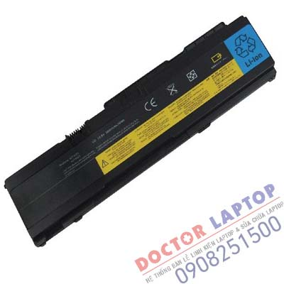 Pin IBM 42T4522 Laptop