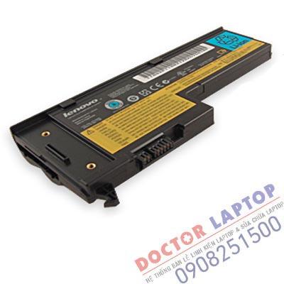 Pin IBM FRU 93P5027 Laptop
