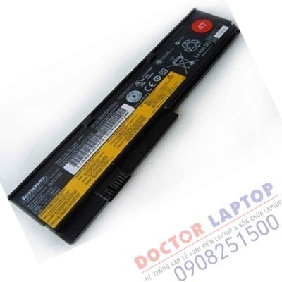 Pin IBM Lenovo X200 X200s Laptop Battery Thinkpad