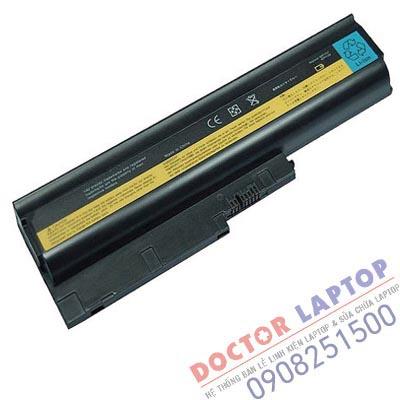 Pin IBM SL400 Laptop