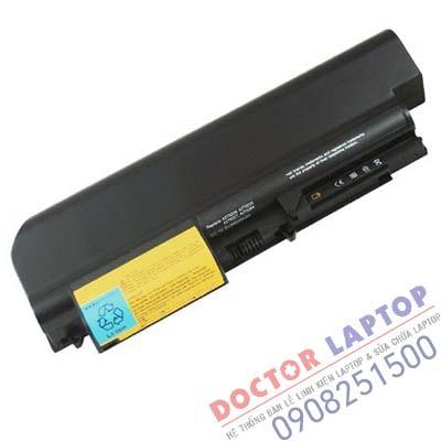 Pin IBM W700 Laptop
