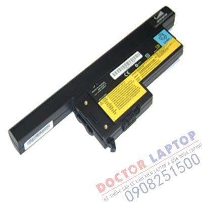 Pin IBM X60 LAPTOP