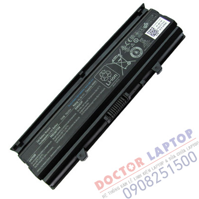 Pin Laptop Dell Inspiron N4030D