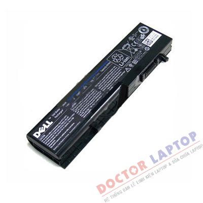 Pin Laptop Dell Studio 1435