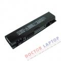 Pin Laptop Dell Studio 1555 TpHCM