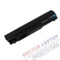 Pin Laptop Dell Studio XPS 1340
