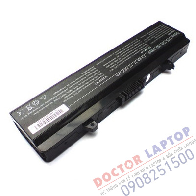 Pin Laptop Dell Vostro 1440
