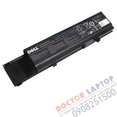 Pin Laptop Dell Vostro 3700