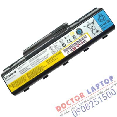 Pin Lenovo B450A Laptop