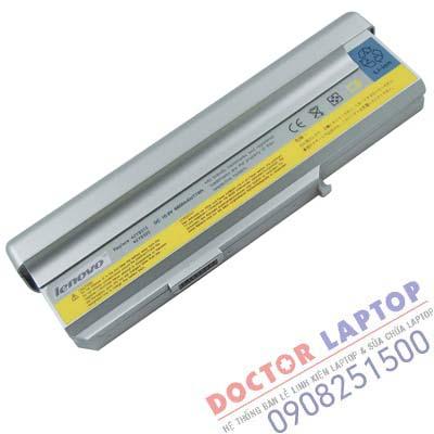 Pin Lenovo C200 Laptop